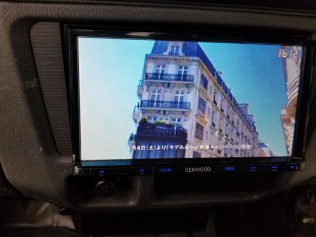 VX-SEエアコン パワステ AT車 ワンセグTV Bカメラ(13枚目)
