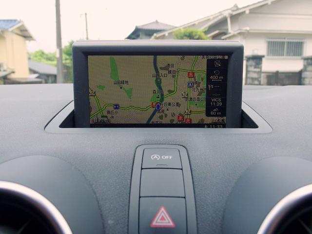 「アウディ」「アウディ A1」「コンパクトカー」「福岡県」の中古車10