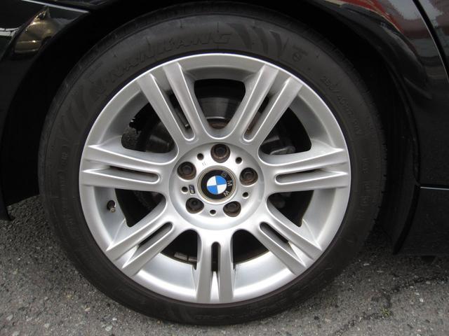 BMW BMW 320i Mスポーツパッケージ HDDナビ地デジTV HID