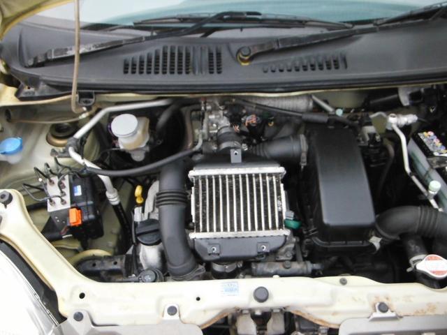 スズキ ツイン ガソリンV 車高調 ツインカムターボ