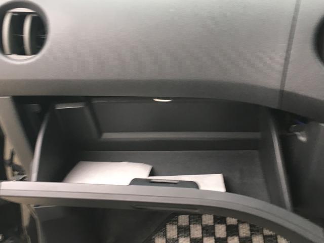 ダイハツ エッセ カスタム ターボ 車高調 ワンオーナー車