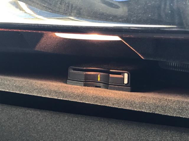 ML63 AMG ブラックレザーシート シートヒーター ベンチレーター メモリー付きパワーシート パノラミックスライディングルーフ 電動テールゲート ナビ フルセグTV クリアランスソナー 純正21インチナビ(37枚目)