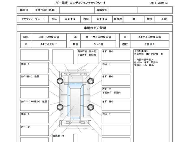 ホンダ ステップワゴンスパーダ Z ホンダ純正HDDナビ ワンセグTV