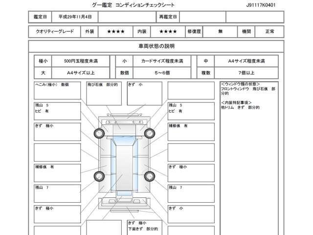 ホンダ ヴェゼル X ホンダ純正メモリーナビ ワンセグTV