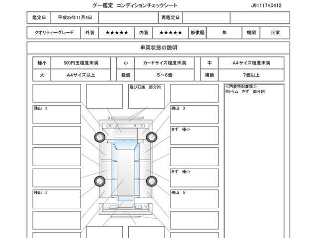 ホンダ N BOX G ターボSSパッケージ ホンダ純正メモリーナビ フルセグTV