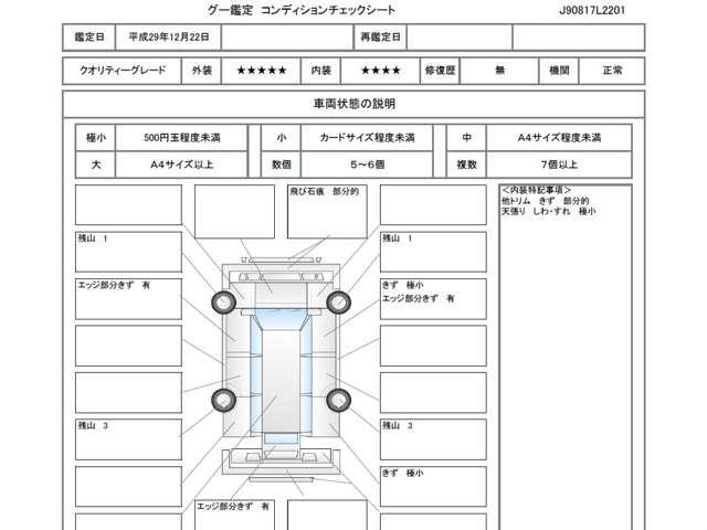ホンダ フィット 13G・Fパッケージ ホンダ純正メモリーナビ フルセグTV