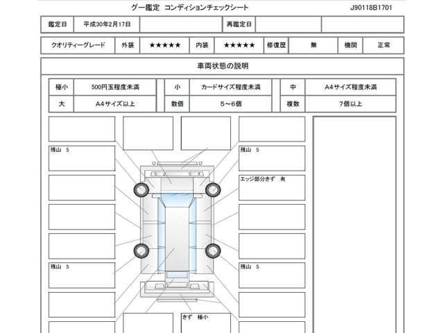 ホンダ N BOX C ホンダ純正ナビ ワンセグTV