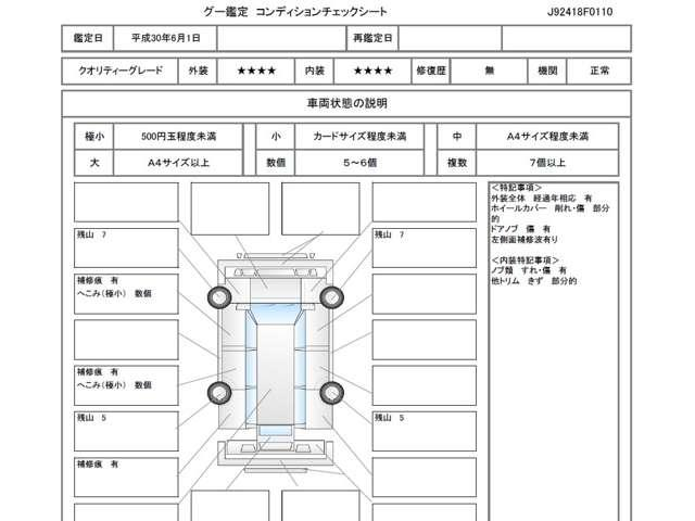 G・10thアニバーサリー CDコンポ ETC スマートキー(8枚目)