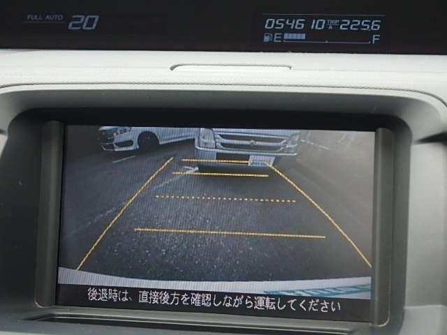 24Z 純正HDDナビ 両側電動スライドドア(10枚目)