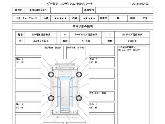 G・Lパッケージ 純正メモリーナビ リヤカメラ ETC(8枚目)