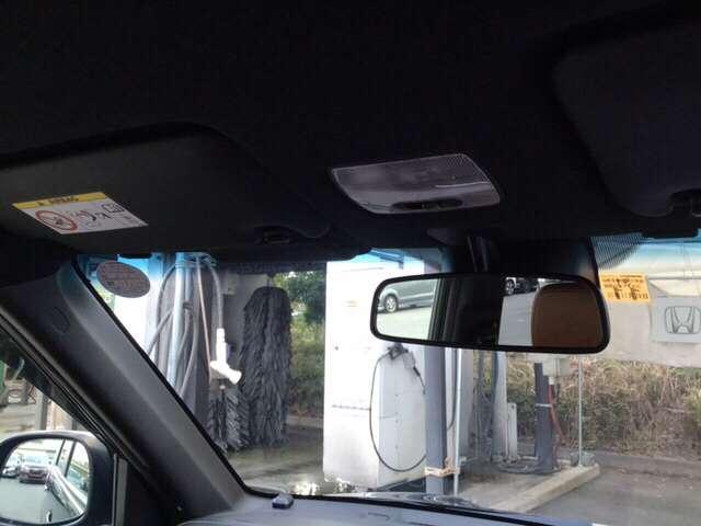 「ホンダ」「N-ONE」「コンパクトカー」「佐賀県」の中古車14