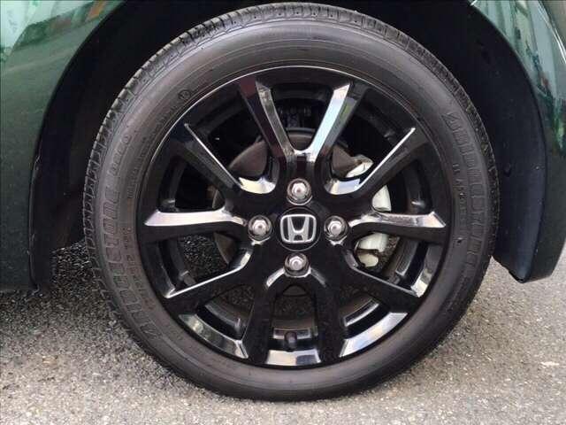 「ホンダ」「N-ONE」「コンパクトカー」「佐賀県」の中古車20