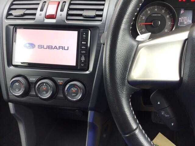 「スバル」「フォレスター」「SUV・クロカン」「佐賀県」の中古車10