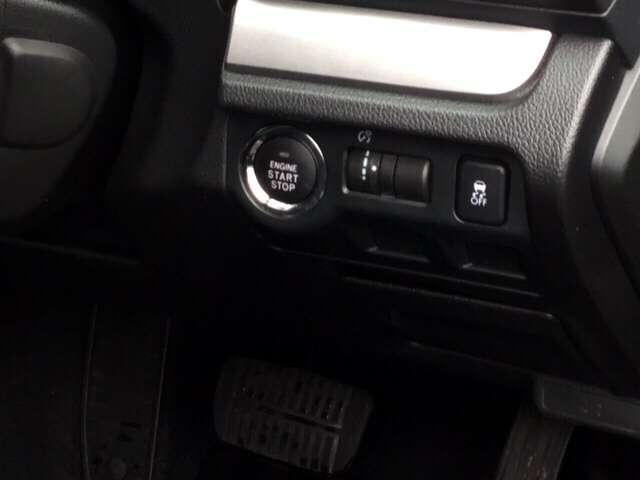 「スバル」「フォレスター」「SUV・クロカン」「佐賀県」の中古車17