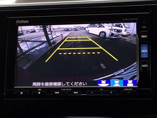 「ホンダ」「フィット」「コンパクトカー」「佐賀県」の中古車12