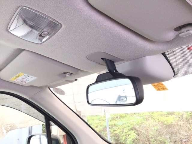 Lホンダセンシング 純正メモリーナビ リアカメラ ETC Bカメ クルーズコントロール 盗難防止システム ナビ スマートキー アイドリングストップ ワンオーナー キーレス クリアランスソナー ABS(4枚目)