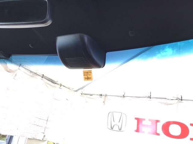 G・EXホンダセンシング ホンダ純正メモリーナビ フルセグTV 衝突被害軽減ブレーキ ETC 4WD DVD シートヒーター バックモニター LED ナビ・TV メモリーナビ(18枚目)