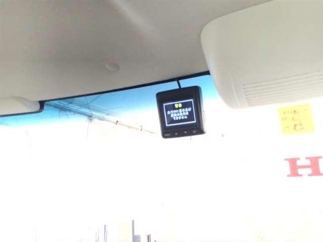 G・Lホンダセンシング ホンダ純正メモリーナビ フルセグTV 地デジ アイスト AC ナビTV ETC付 LEDヘッド メモリーナビ 横滑り防止装置 両側スライド片側電動 スマートキー 盗難防止システム キーフリー CD(4枚目)