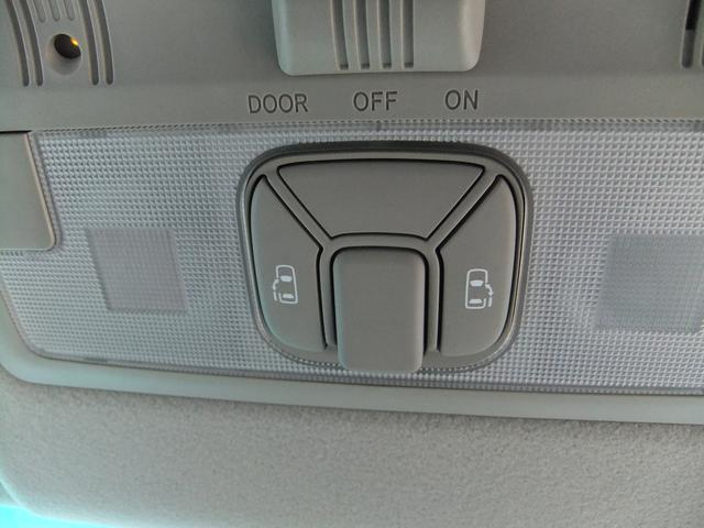 トヨタ エスティマ 2.4アエラス Gエディション8インチHDDナビ