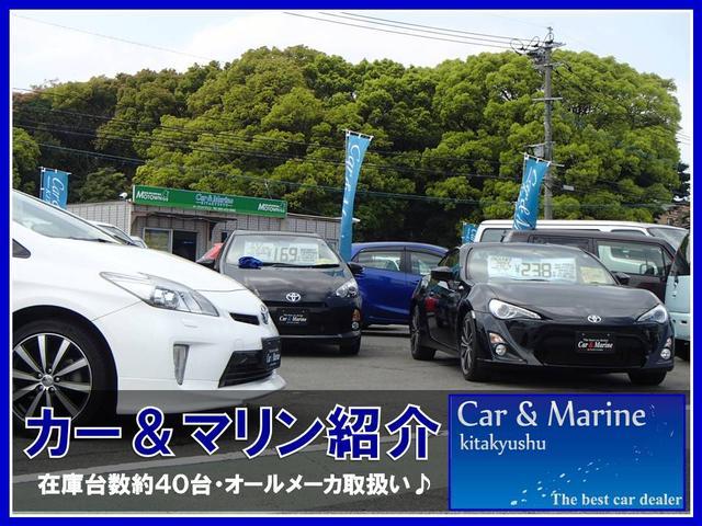 トヨタ ウィッシュ 1.8X SDナビ ワンセグTV DVDビデオ