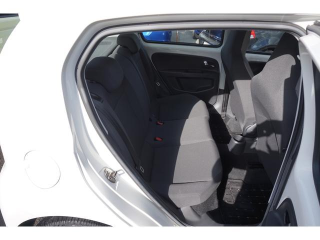 フォルクスワーゲン VW アップ! ハイ アップ!メモリーナビ エマージェンシーブレーキ