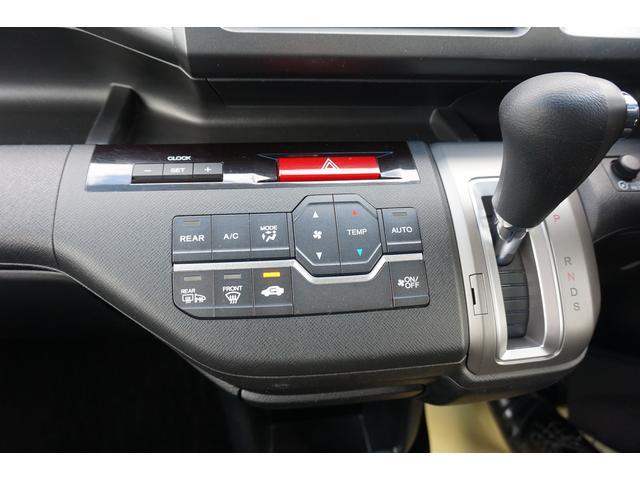 ホンダ ステップワゴンスパーダ Z HDDナビエディション両側パワースライドバックカメラ