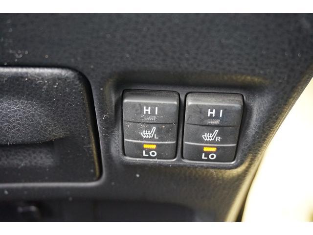 トヨタ ノア ハイブリッドG9インチSDナビ11型フリップ両側Pスライド