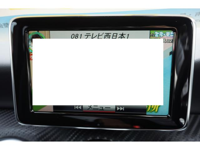 「メルセデスベンツ」「Mクラス」「コンパクトカー」「福岡県」の中古車12