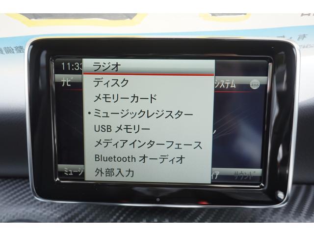 「メルセデスベンツ」「Mクラス」「コンパクトカー」「福岡県」の中古車14