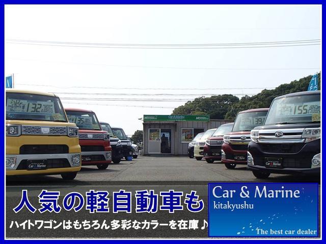 「メルセデスベンツ」「Mクラス」「コンパクトカー」「福岡県」の中古車27