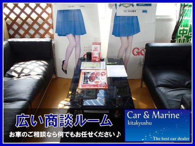 「メルセデスベンツ」「Mクラス」「コンパクトカー」「福岡県」の中古車35