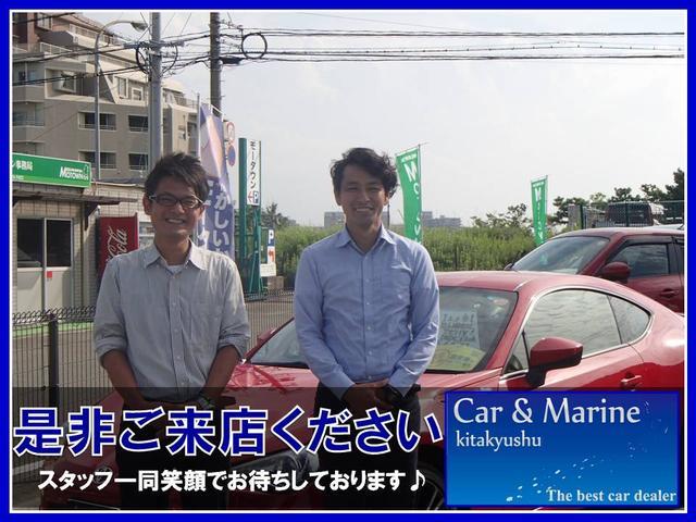 「メルセデスベンツ」「Mクラス」「コンパクトカー」「福岡県」の中古車37