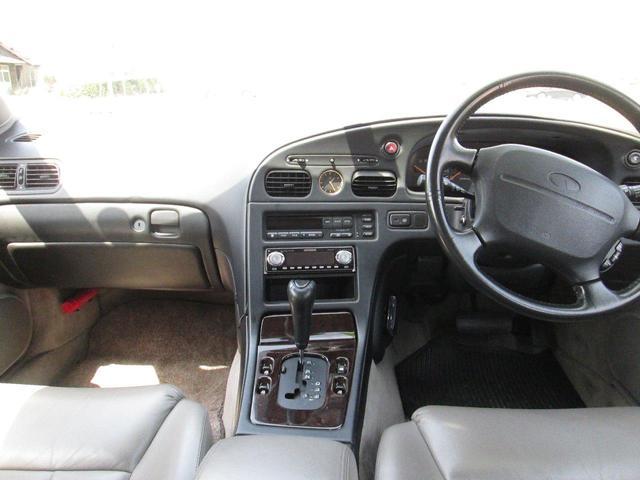 「日産」「インフィニティQ45」「セダン」「福岡県」の中古車11