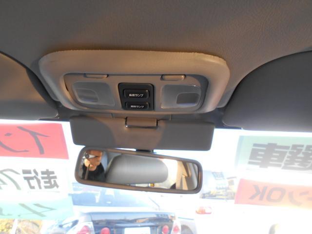 「日産」「インフィニティQ45」「セダン」「福岡県」の中古車24