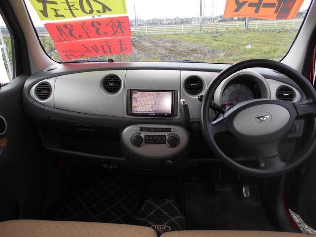 ナビ--テレビ‐-とも綺麗に移りますーーーお買得車です---来店お待ちいたします---092-804-2349--宜しくお願いします