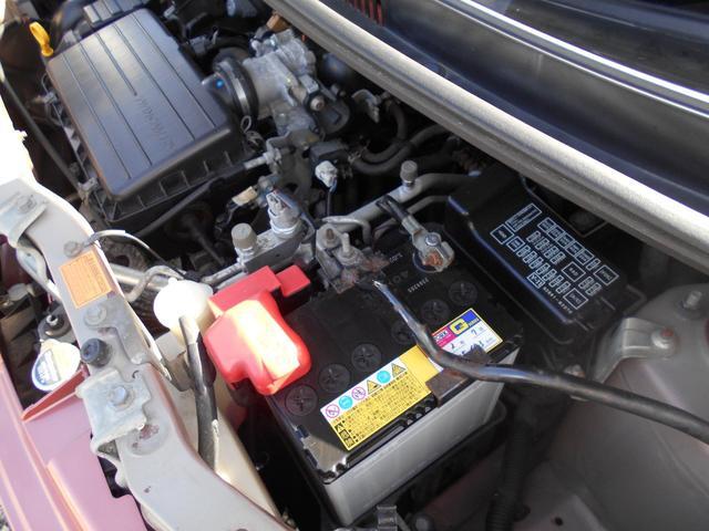 エンジンのオイル漏れなしオイルのにじみ無し大変調子良好です---自信あります--まかしてください