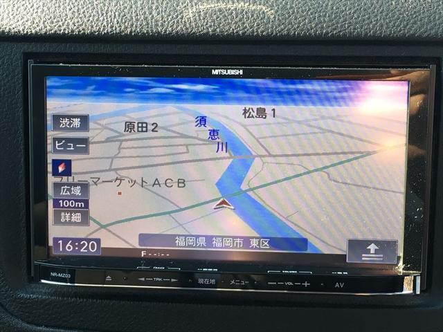 「三菱」「ランサーエボリューション」「セダン」「福岡県」の中古車24