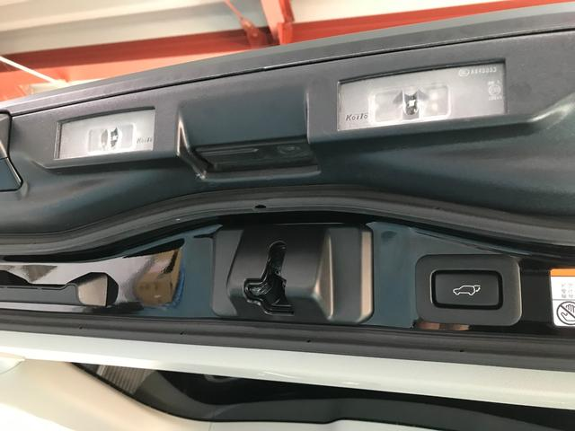 LX570 ワンオーナー WALDコンプリートカー(16枚目)