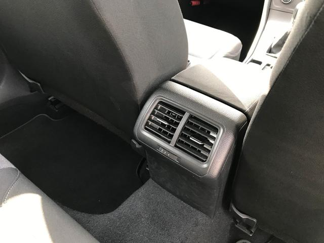 「フォルクスワーゲン」「VW ゴルフ」「コンパクトカー」「福岡県」の中古車14
