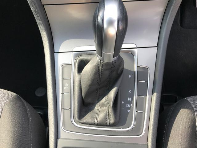 「フォルクスワーゲン」「VW ゴルフ」「コンパクトカー」「福岡県」の中古車22