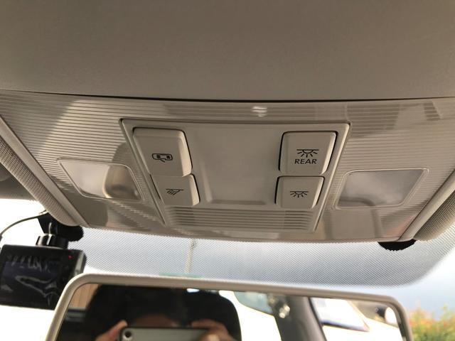 「フォルクスワーゲン」「VW ゴルフ」「コンパクトカー」「福岡県」の中古車29