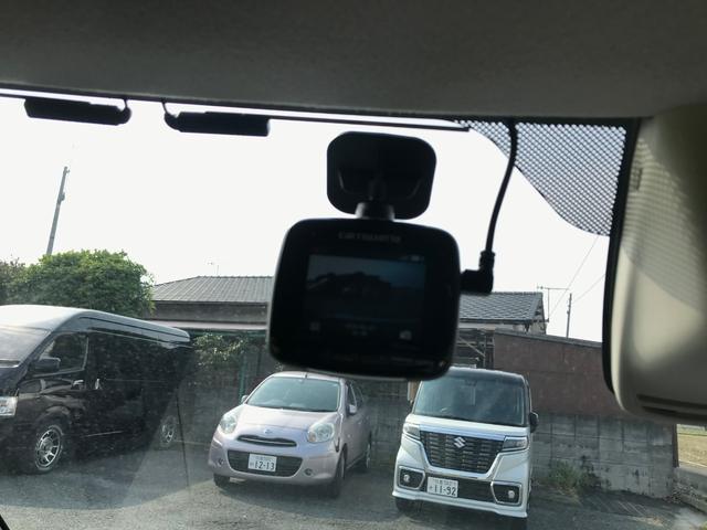 「スズキ」「ワゴンRスティングレー」「コンパクトカー」「福岡県」の中古車31