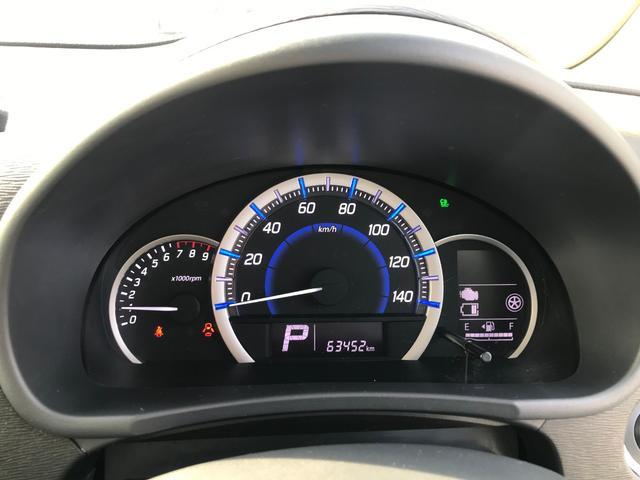 「スズキ」「ワゴンRスティングレー」「コンパクトカー」「福岡県」の中古車33