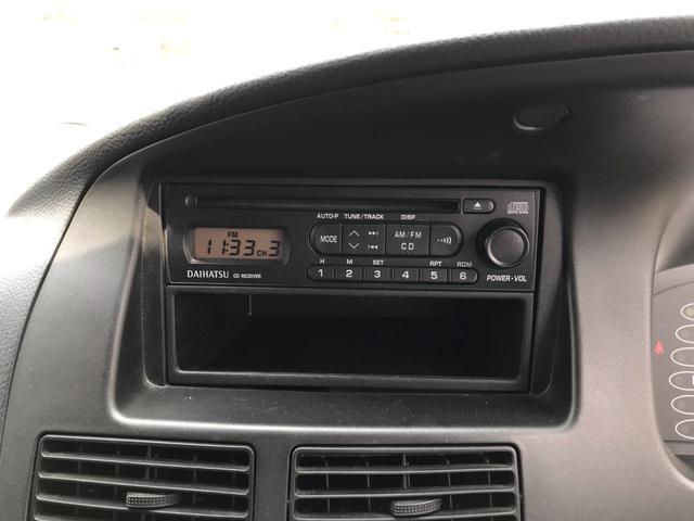 【オーディオ】ドライブに音楽は必須です。楽しい思い出を。