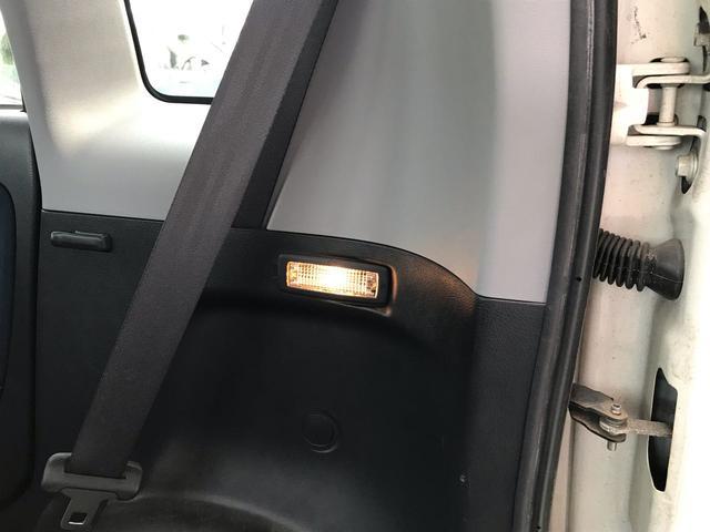 この度はオークサポートのページをご覧頂きまして、誠にありがとうございます!画像とコメントでお車の案内を致しますので、ぜひご覧になってください!
