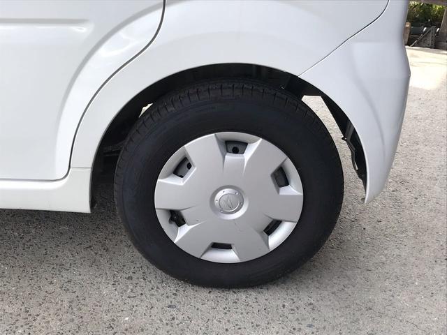 車検も承ります!その他、パーツやカスタムなどカーライフに関することは当社がサポート致しますので、お気軽にご相談下さい!