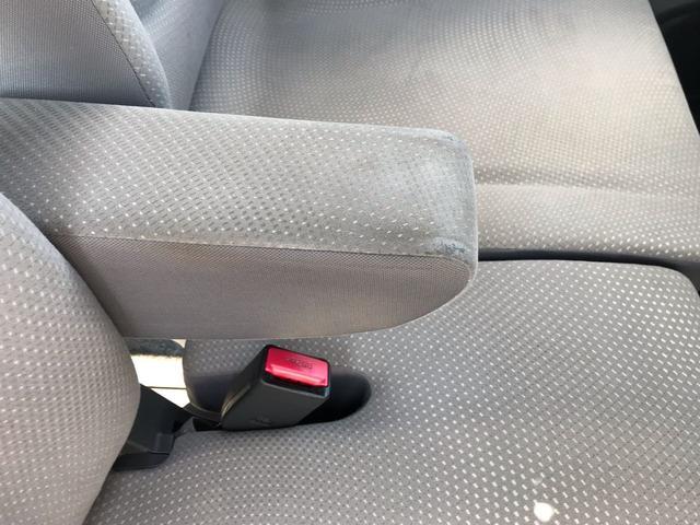 【アームレスト】意外と重要です。ロングドライブでは本当に助かります。但し姿勢が悪くなるのでその点はご注意ください。