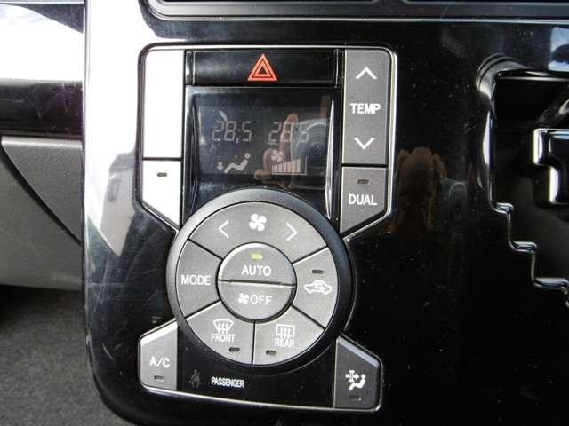 安心の保証付き販売お問い合わせはフリーダイヤル0066-9707-6826をプッシュしてください当店に繋がります。