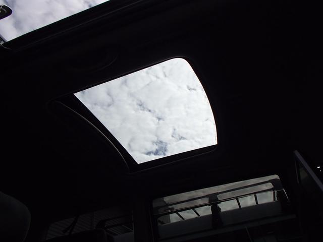 トヨタ ノア X DVDナビ HIDヘッドライト 後席モニター Bカメラ