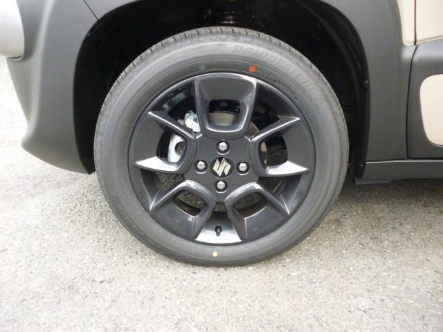 http://d-surpass.com/当店ディスカウント車を取り揃えたホームページです♪是非ご覧ください♪